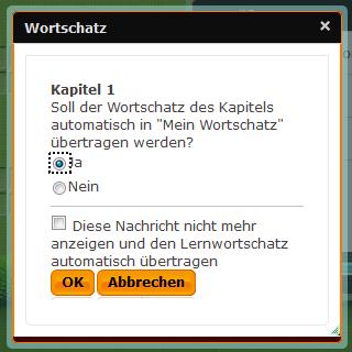 ich-will-deutsch-lernen_3