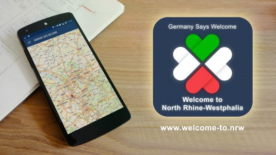 welcome-to-nrw